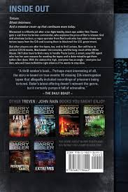 halloween i spy book room full of eyes black background amazon com inside out ben treven series 9781482736441 barry