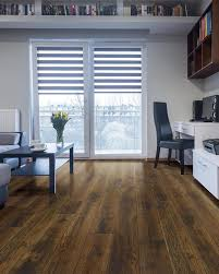 Bleached White Oak Laminate Flooring Easiklip Solid Hardwood Flooring White Oak Greywash 5
