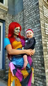 56 best halloween images on pinterest halloween ideas costumes