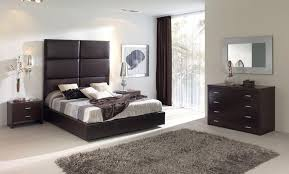 Bedroom Furniture Sets Cheap Uk Designer Bedroom Furniture Uk Classy Design Designer Bedroom