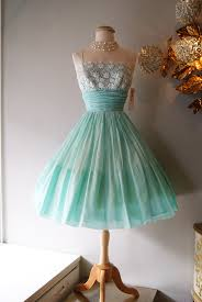 88 best 60 u0027s style images on pinterest 60 s 60s dresses and