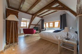 1757 best déco maison images bed and breakfast la maison d emilie pfaffenheim booking com