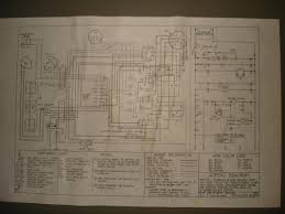 Wood Furnace Wiring Diagrams Getting Ready For The Bio Mizer
