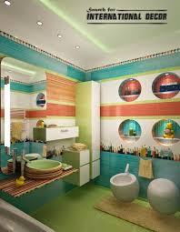 Full Size Of Bathroomkids Bathroom Decor Ideas Kids Bathroom Decor - Bathroom design for kids