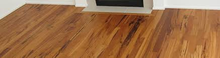 keystone hardwood floors