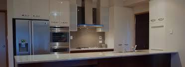kitchen install adelaide