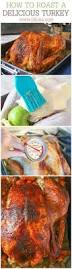 thanksgiving day pictures of turkeys 25 best ideas about perfect roast turkey on pinterest roast