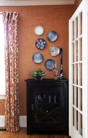 Burnt Orange Curtains Uncategorized Burnt Orange Sheer Curtains Uncategorizeds