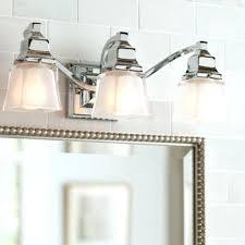 walmart bathroom light fixtures bathroom light fixtures canada walmart cheap wall outdoor lighting