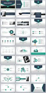 annual report ppt template 30 slide blue annual report powerpoint templates powerpoint 30 slide blue annual report powerpoint templates