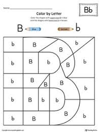 letter b do a dot worksheet letter b worksheets letter b and