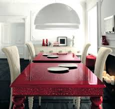 cheap red dining table and chairs red dining tables full size of room ideas walls area chair living
