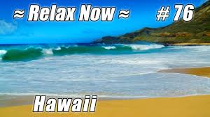 Hawaii how do sound waves travel images Sandy beach honolulu beaches oahu 76 beaches ocean waves hd jpg