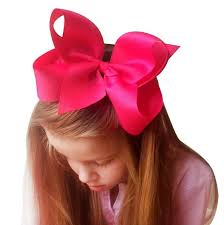 toddler hair bows online get cheap hair bows for infants aliexpress alibaba