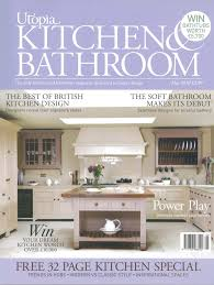 kitchen design magazine kitchen design magazine and french country
