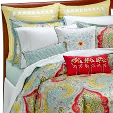amazon echo black friday echo bed bath and beyond 16 best bedding images on pinterest bedroom ideas master