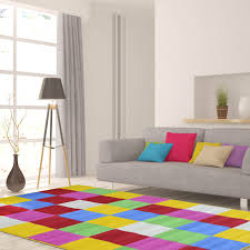 Round Colourful Rugs by Rugs Luxury Round Rugs Pink Rug On Coloured Rug Nbacanotte U0027s