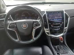 cadillac srx trim packages cadillac srx trim packages 28 images custom grilles at carid