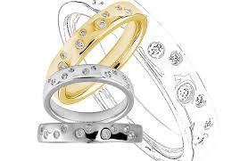best engagement ring brands wedding rings designer ring brands wedding ring designs pictures