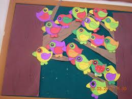 bird craft funnycrafts