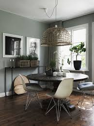 Green Dining Room Bloglovin