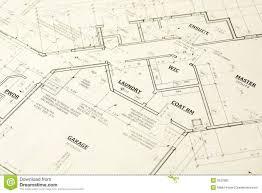 home blueprints for sale apartments home blue prints luxury home blueprints house