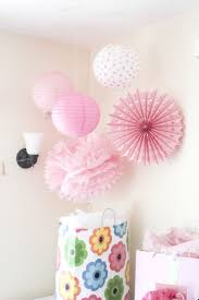 Baby Shower Decorations Ideas by 127 Best Baby Shower Decorations Images On Pinterest Baby Shower