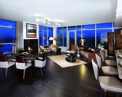 Dream Living Rooms - dream living room hgtv dream home 2014 living room pictures and