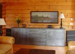livingroom storage living room marvelous furniture living room storage cabinets