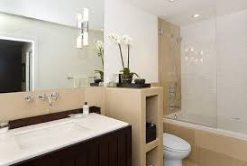 Lighting In Bathroom by Bathroom Lighting Fixtures Ideas And Design Somats Com