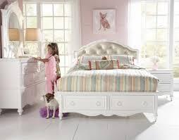 Pretty White Bedroom Furniture Bedroom Pretty Girls Bedroom Sets Toddler Bedroom Sets Girls With