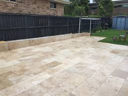 landscaping northern beaches paving in northern beaches u0026 north shore call 0414 651 901