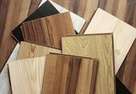 orange county hardwood flooring hardwood floors u0026 stairs los angeles long beach u0026 orange county