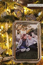 105 best christmas frames images on pinterest christmas frames