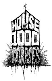 Tiny House Of 1000 Corpses by 76 Best House Of 1000 Corpses Images On Pinterest Zombies Rob