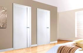 Cheap Interior Glass Doors by Bedroom Delectable Modern Interior Doors Spaces Glass Door