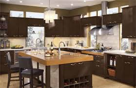 Armstrong Kitchen Cabinets Kitchen Cabinets