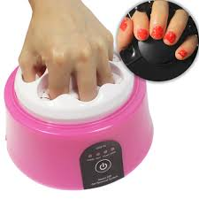 compare prices on salon steamer online shopping buy low price
