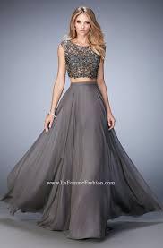 black friday prom dresses la femme 22929 prom dress prom gown 22929