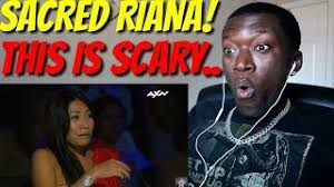 fb vote now asia got talent the sacred riana semi final 2 vote now asia s got talent 2017