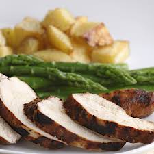 diabetic menus recipes diabetic dinner recipes eatingwell
