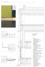 100 villa savoye floor plan petit cabanon application