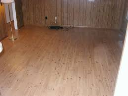 How To Scribe Laminate Flooring Snap Together Laminate Flooring Jlc Online Forums