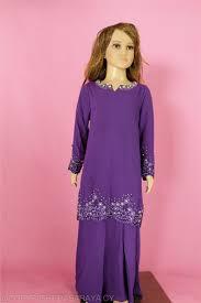 baju kurung modern untuk remaja baju kurung modern budak muslimah end 7 2 2017 6 15 pm