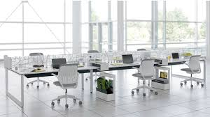 Used Office Furniture Torrance by Mfc Office Funiture