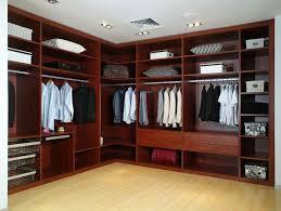 cupboard design latest designs for bedroom cupboards bedroom