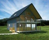 Modular Cottage Kits by Home Designs Kit Homes Valley Kit Homes Providing Affordable