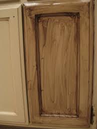 Pinstripe Glaze Kitchen Cabinets Kitchen Cabinets - Kitchen cabinet glaze