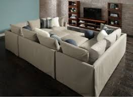 Pit Sectional Sofa Sectional Sofa Design Most Coolest Pit Sectional Sofas Sectional