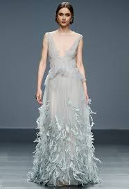 wedding dresses near me favorite wedding dresses from barcelona bridal week green